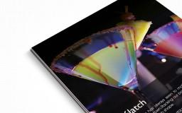 portfolio_design_work_magazine_cawnporeclub_7jpg