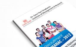 portfolio_design_work_magazine_dr._gaur_hari_singhania_1