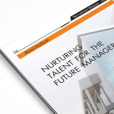 portfolio_design_work_magazine_dr._gaur_hari_singhania_2