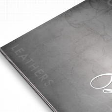 portfolio_design_work_magazine_gng_2