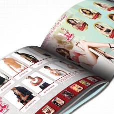 portfolio_design_work_magazine_jet_knit