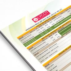 portfolio_design_work_magazine_jet_price_list_2