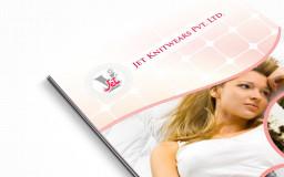 portfolio_design_work_magazine_jetknit