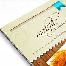 portfolio_design_work_magazine_mehfil_restaurant_10