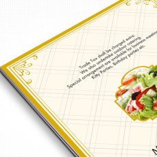 portfolio_design_work_magazine_mehfil_restaurant_1