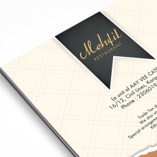 portfolio_design_work_magazine_mehfil_restaurant_3