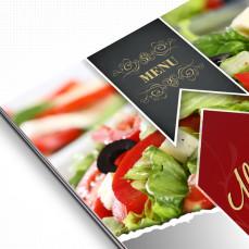 portfolio_design_work_magazine_mehfil_restaurant_4