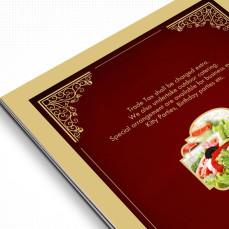 portfolio_design_work_magazine_mehfil_restaurant_5