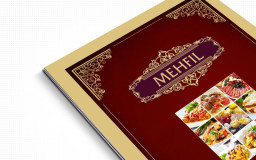 portfolio_design_work_magazine_mehfil_restaurant_6