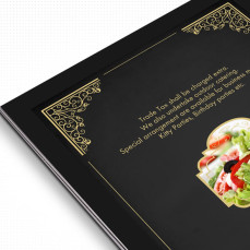 portfolio_design_work_magazine_mehfil_restaurant_7