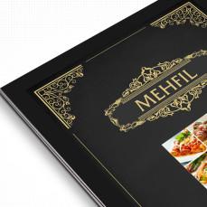 portfolio_design_work_magazine_mehfil_restaurant_8
