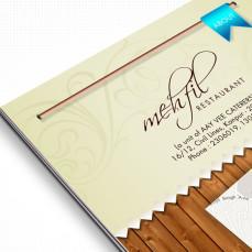portfolio_design_work_magazine_mehfil_restaurant_9