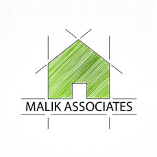 portfolio_design_work_malik_association