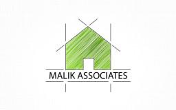 portfolio_design_work_malik_association
