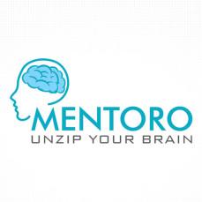 portfolio_design_work_mentoro