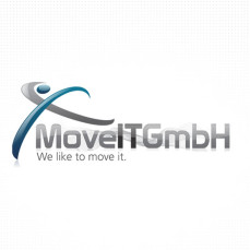 portfolio_design_work_move_it_gmbh