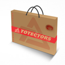 portfolio_design_work_packaging_jet_knit_toetectors
