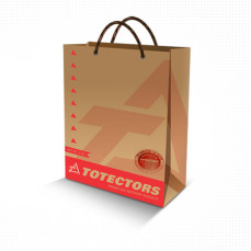 portfolio_design_work_packaging_toetectors_2