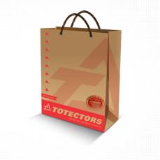 portfolio_design_work_packaging_toetectors_2