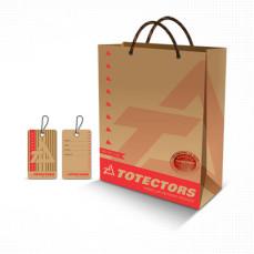portfolio_design_work_packaging_toetectors_bag_v2