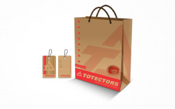 portfolio_design_work_packaging_toetectors_bag_v2