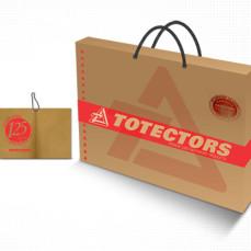 portfolio_design_work_packaging_toetectors_boxv2
