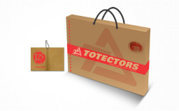 portfolio_design_work_packaging_toetectors_boxv2