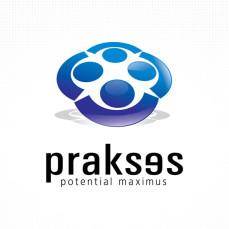 portfolio_design_work_prakses