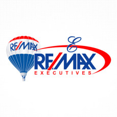 portfolio_design_work_remax