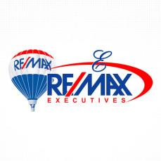 portfolio_design_work_remax
