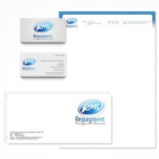 portfolio_design_work_rms_business_kit