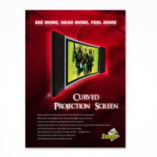 portfolio_design_work_saaria_flyer