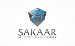 portfolio_design_work_sakaar