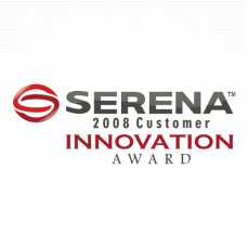 portfolio_design_work_serena