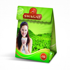 portfolio_design_work_swagat_tea_bag