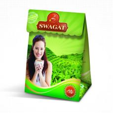 portfolio_design_work_swagat_tea_bag