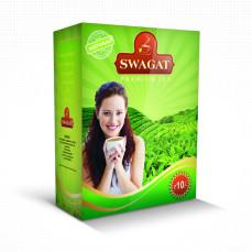 portfolio_design_work_swagat_tea_box