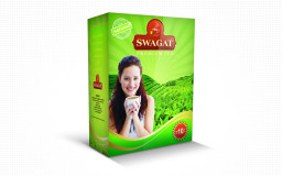 portfolio_design_work_swagat_tea_box