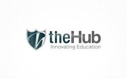 portfolio_design_work_the_hub