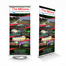 portfolio_design_work_the_million