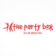 portfolio_design_work_the_party_box