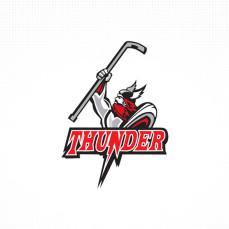 portfolio_design_work_thunder
