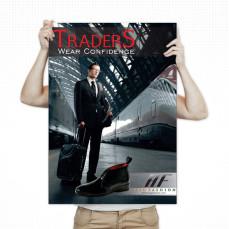 portfolio_design_work_traders_poster