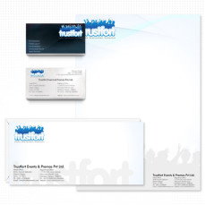 portfolio_design_work_trustfort_business_kit