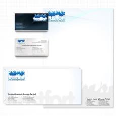 portfolio_design_work_trustfort_business_kit