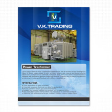 portfolio_design_work_v_k_trading_flyer_2