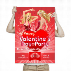 portfolio_design_work_valentine_day_poster_v1