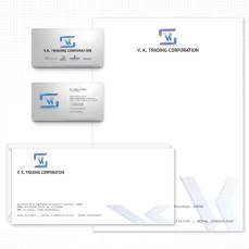 portfolio_design_work_vk_trading_business_kit
