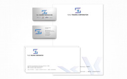 portfolio_design_work_vk_trading_business_kit