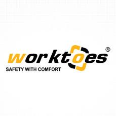 portfolio_design_work_worktoes